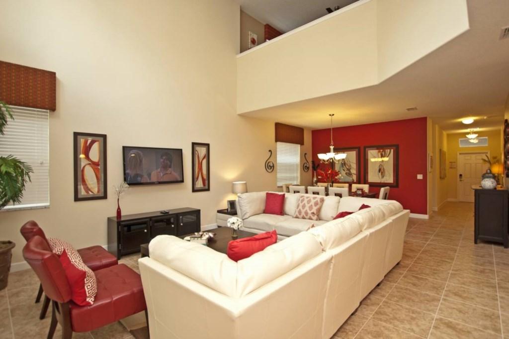 3102-Living room2.jpg