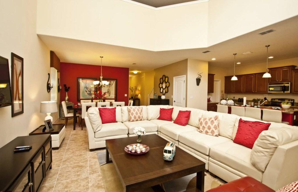 3102-Living room3.jpg