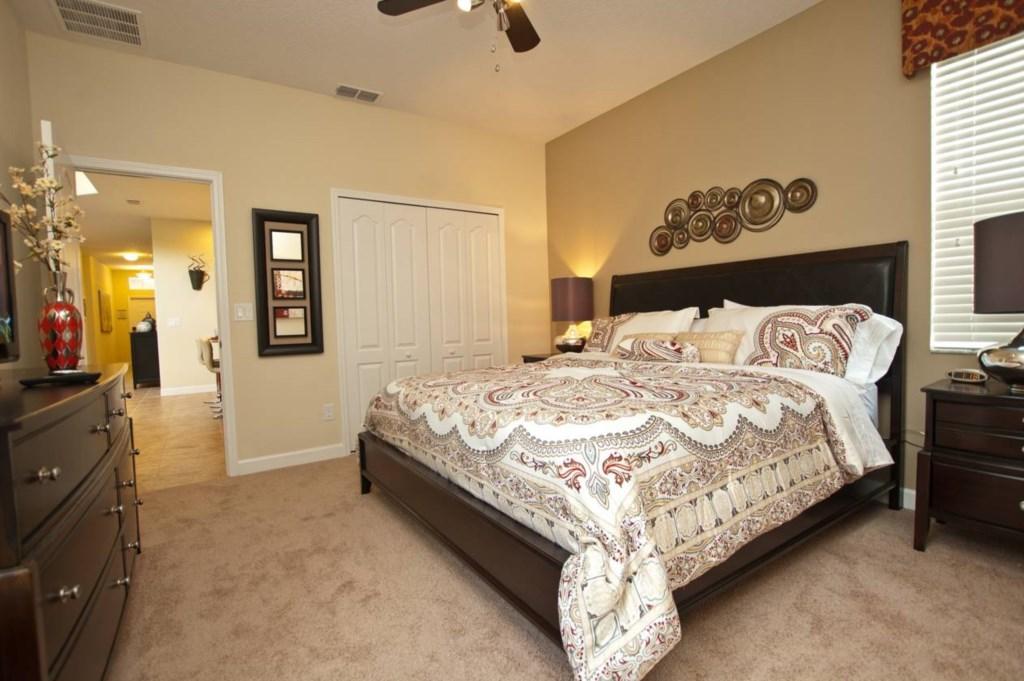 3102-Master Bedroom.jpg