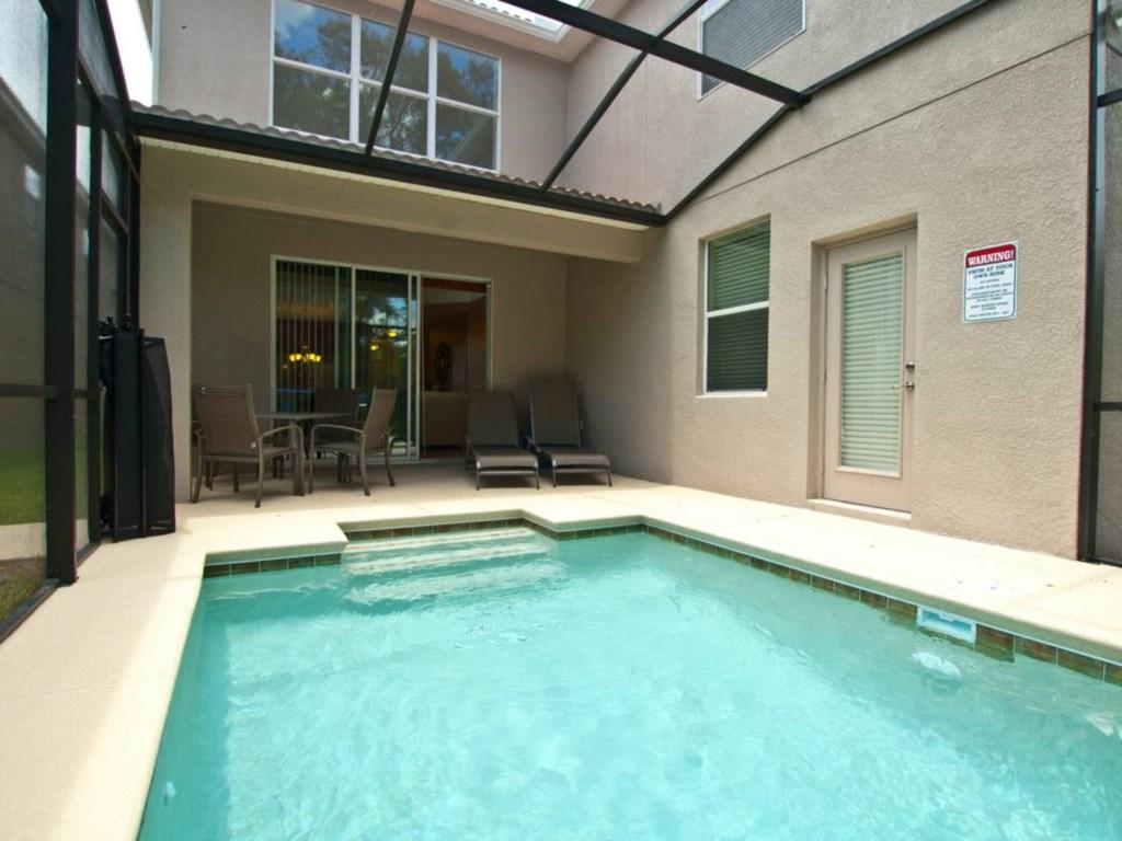 3102-Pool1.jpg
