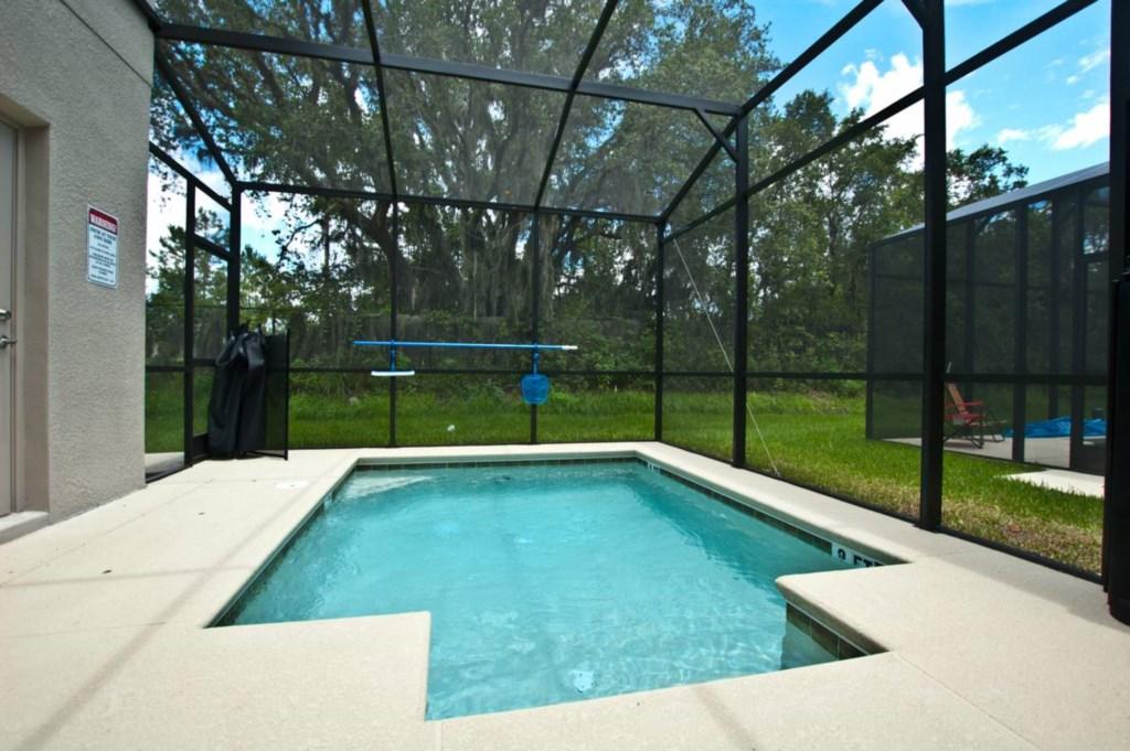 3102-Pool2.jpg
