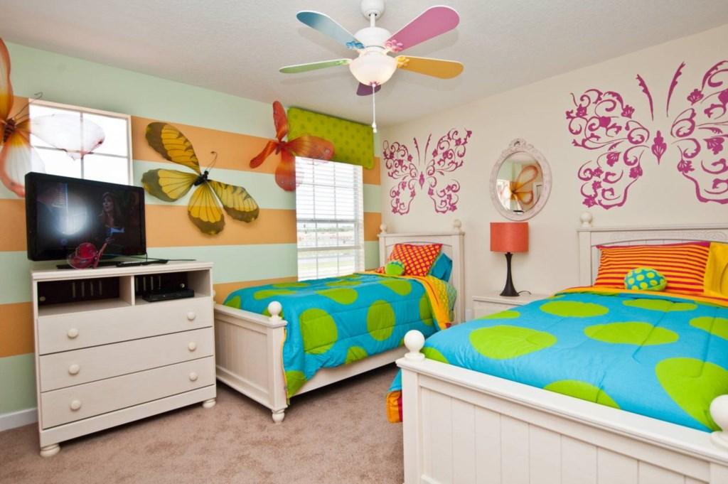 3102-Twin guest bedroom Upstairs.jpg