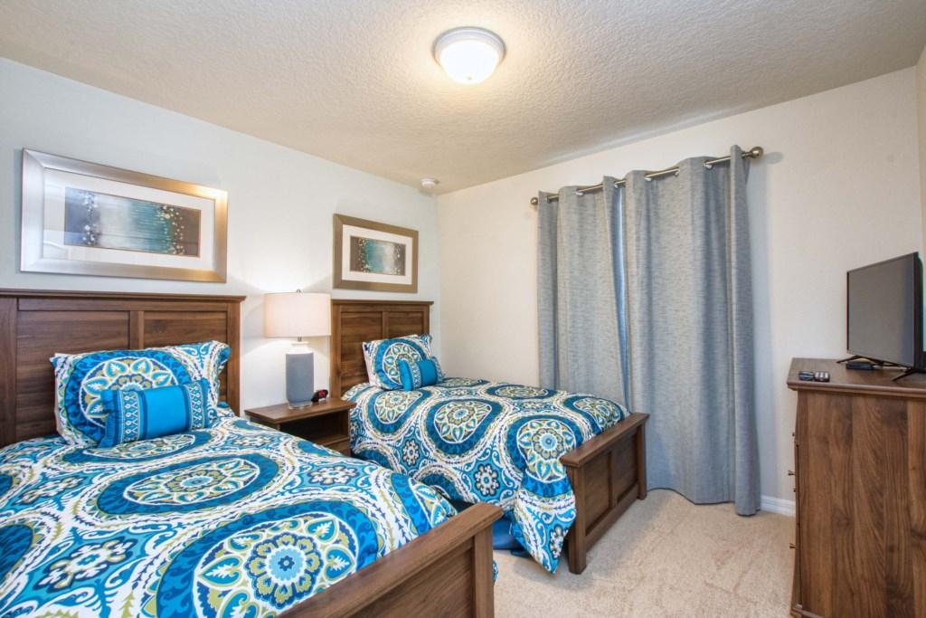 19-Bedroom3