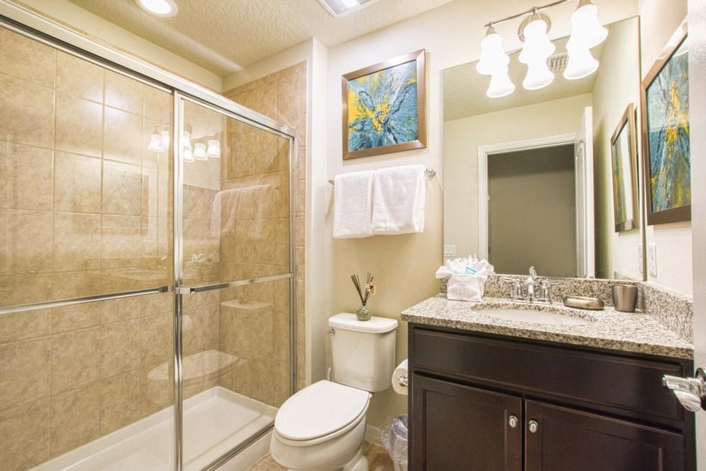 21-Bathroom3