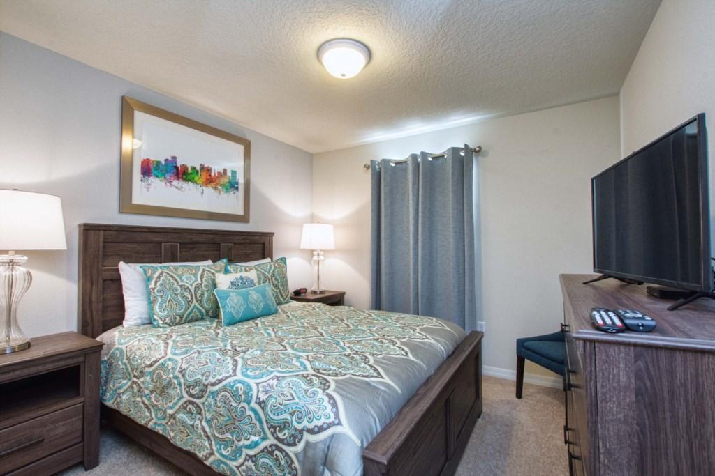 22-Bedroom4