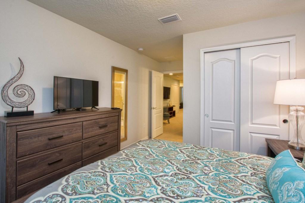 23-Bedroom42