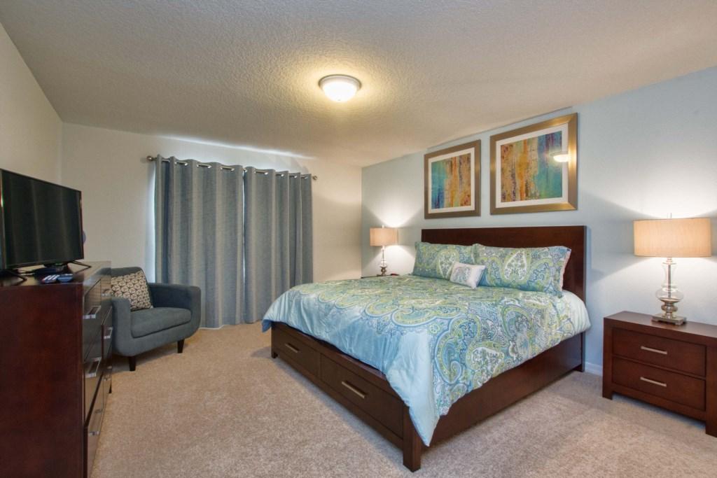 24-Bedroom5