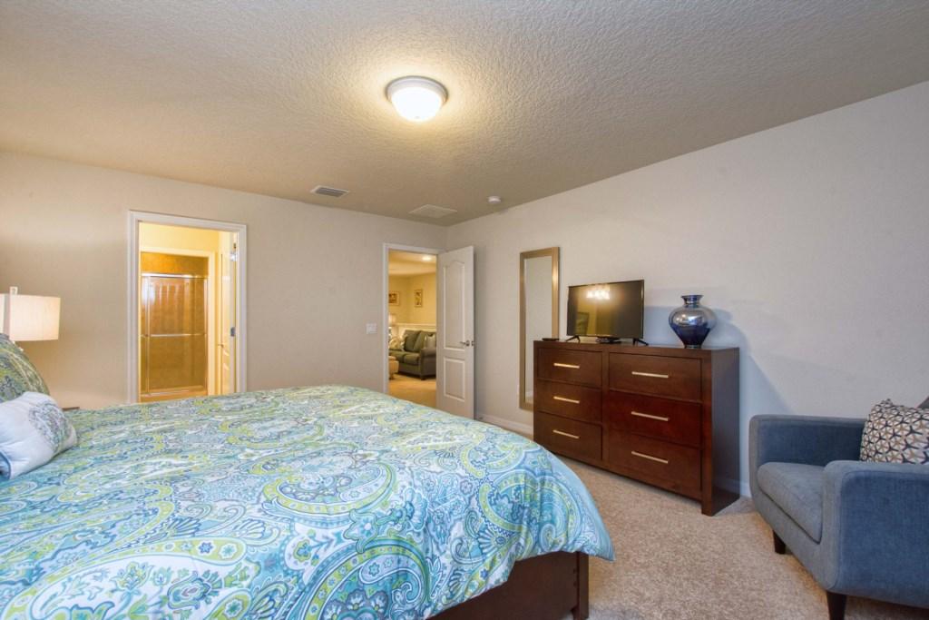 25-Bedroom52