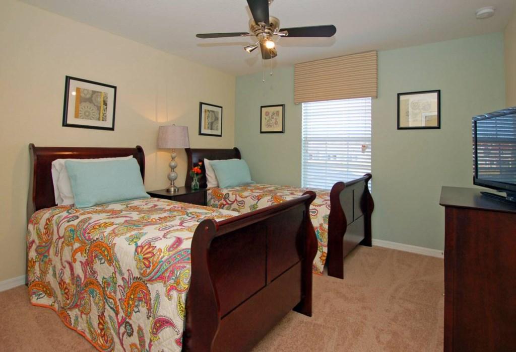 Bedroom(5).jpg