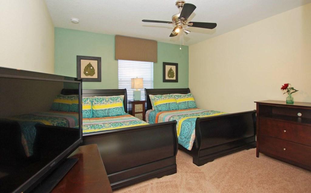 Bedroom(7).jpg