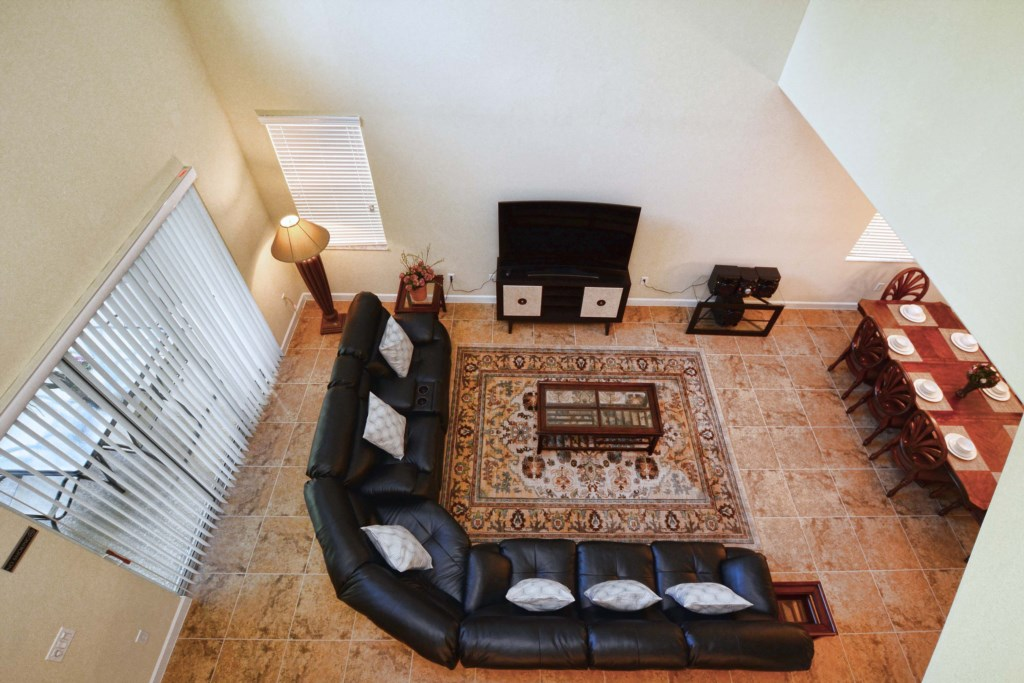 13-Family Room From Upstairs.jpg