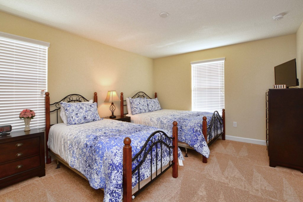 27-Bedroom 4.jpg