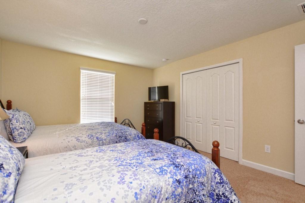28-Bedroom 42.jpg