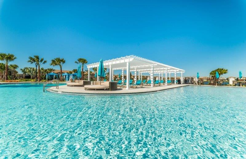 Pulte-Orlando-Florida-Windsor-Westside-pool-1920x1240.jpg