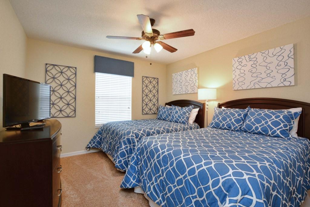 20-Bedroom3