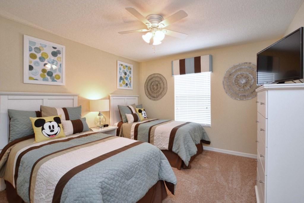 23-Bedroom4