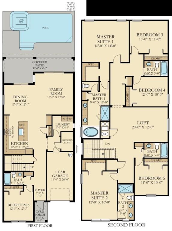 6 Bedrooms 5bath.png