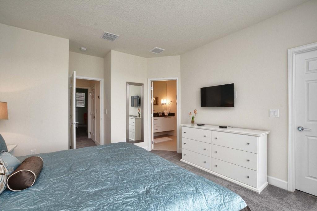 15-Bedroom22