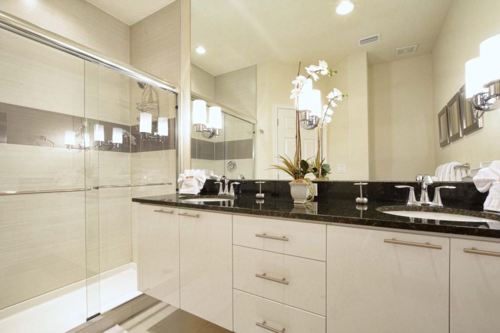 16-Bathroom2