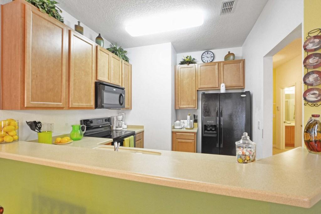 14-Kitchen2.jpg