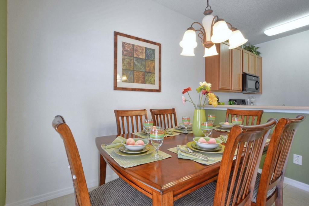 17-Dining Area.jpg