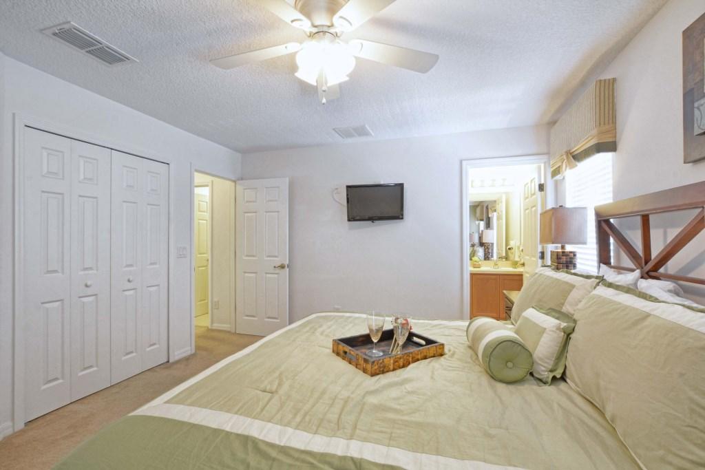 20-Bedroom 42.jpg