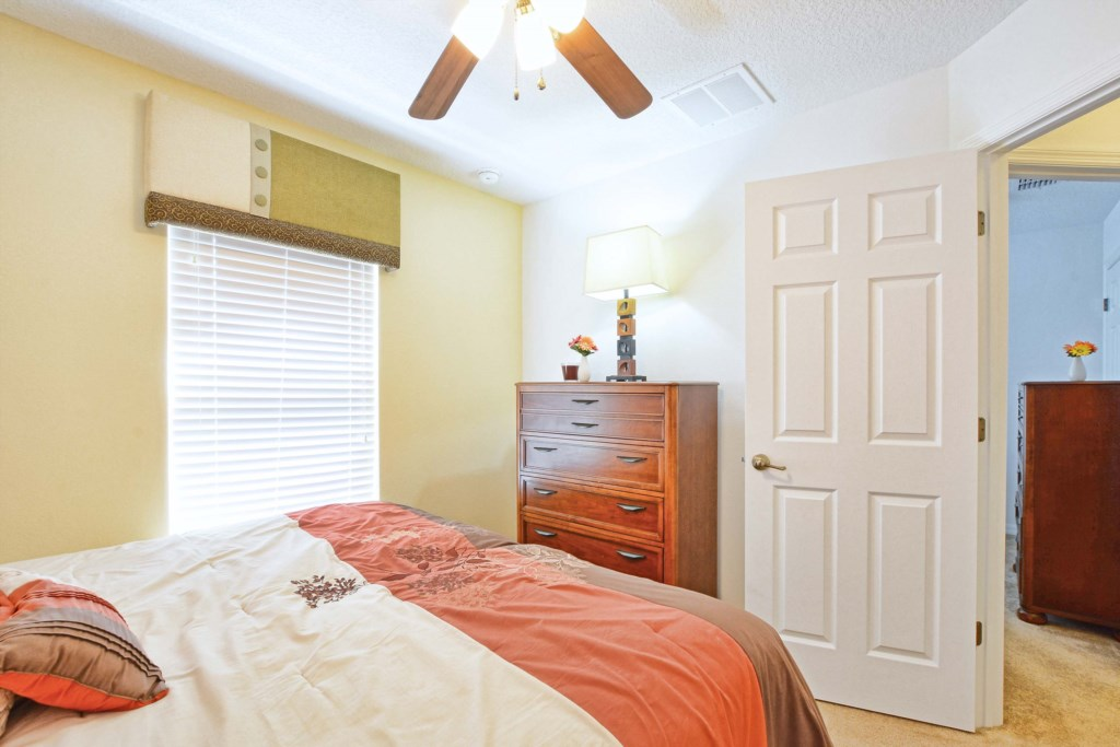 23-Bedroom 22.jpg