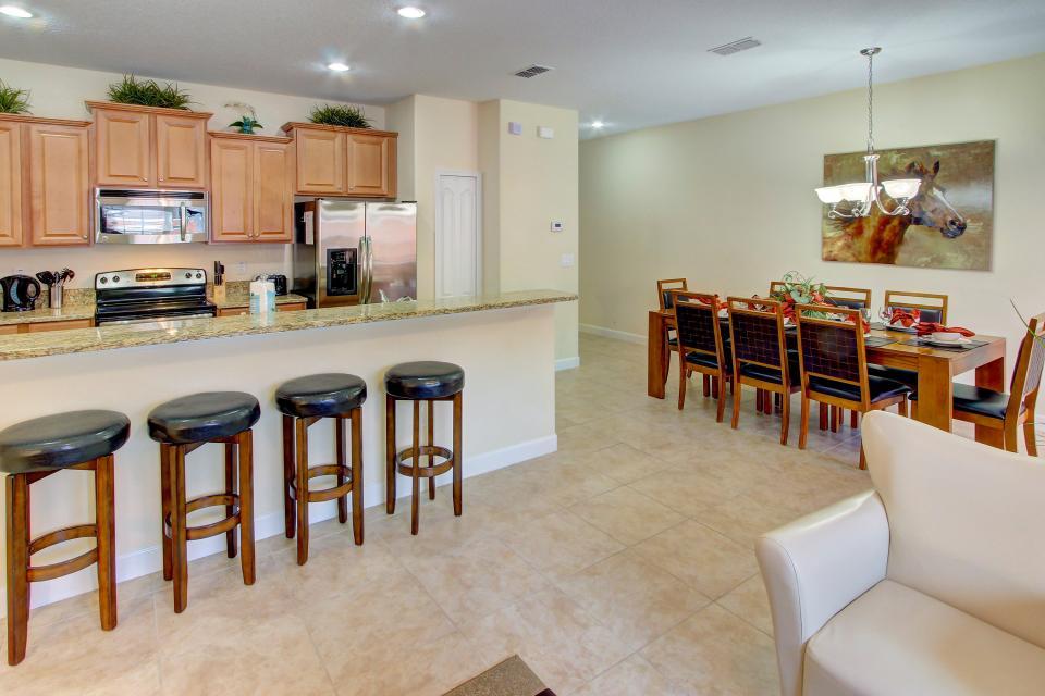 07-new dining kitchen1.jpg