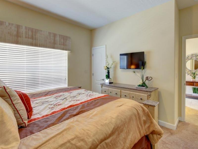 10-bed1f2.jpg