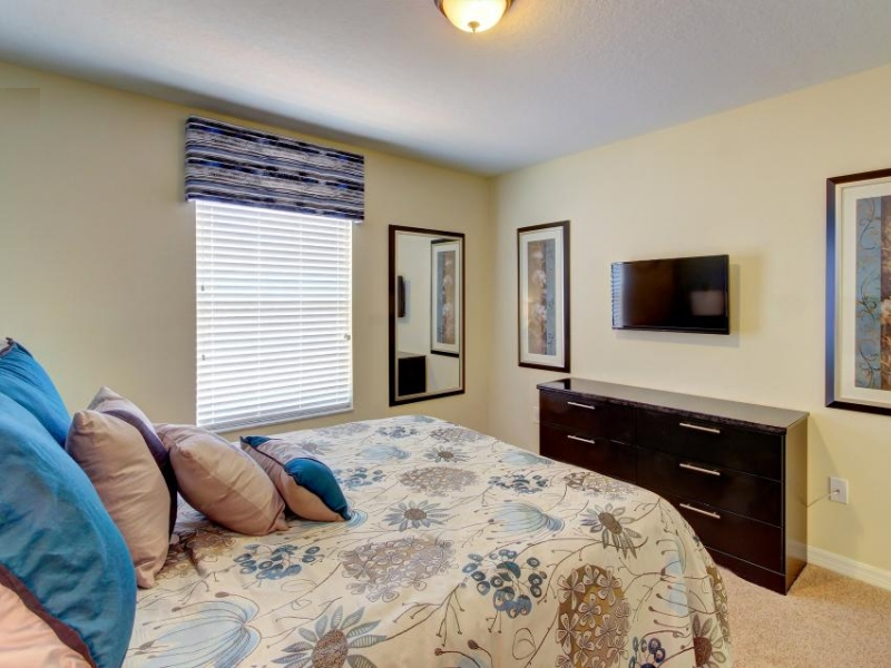 13-bed3f2.jpg