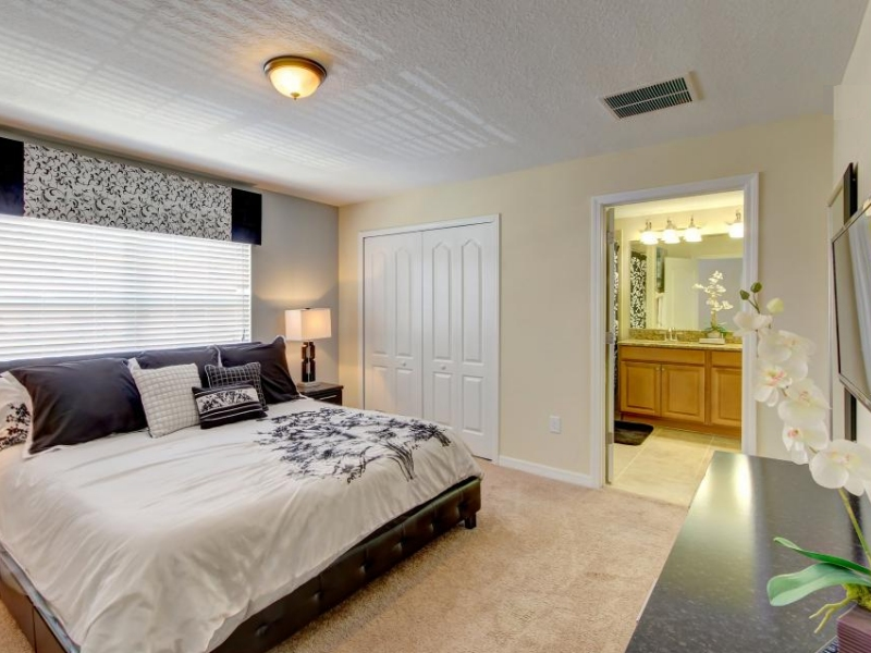 20-bed2f1.jpg