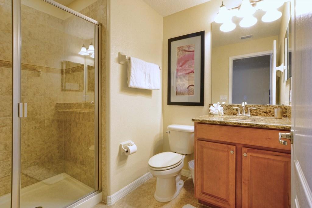 03-Bathroom3.jpg