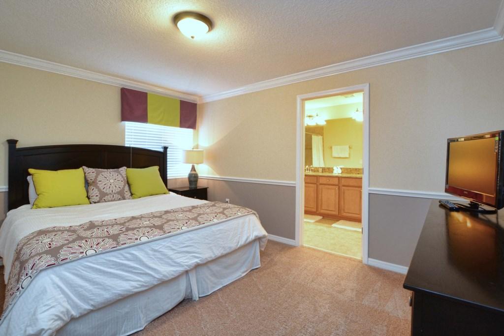 04-Bedroom 3.jpg