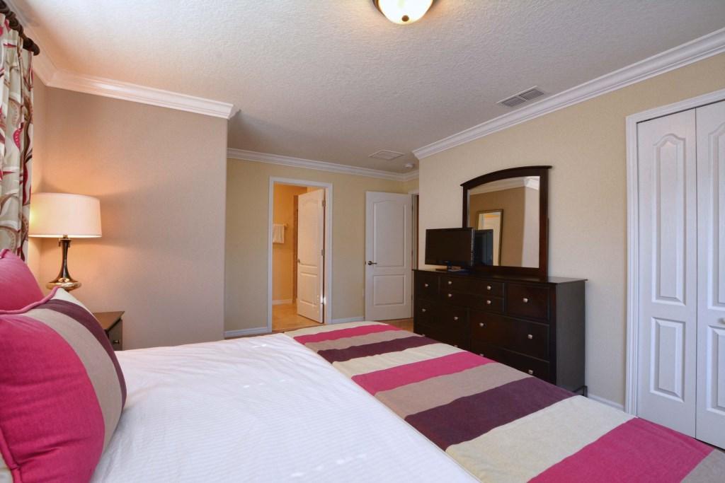 08-Bedroom 52.jpg