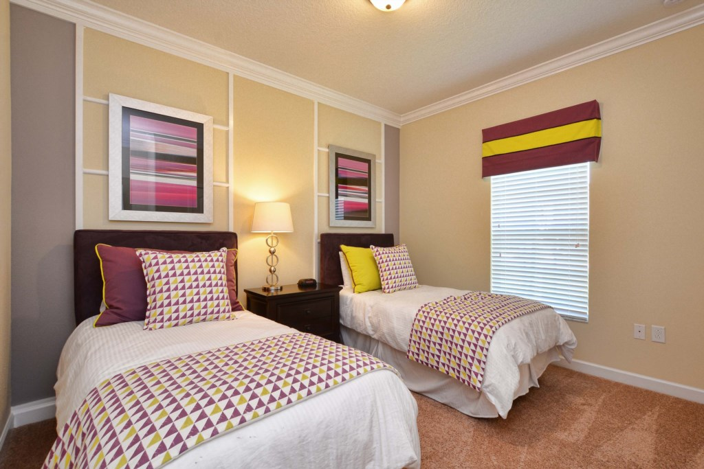 20-Bedroom 2.jpg