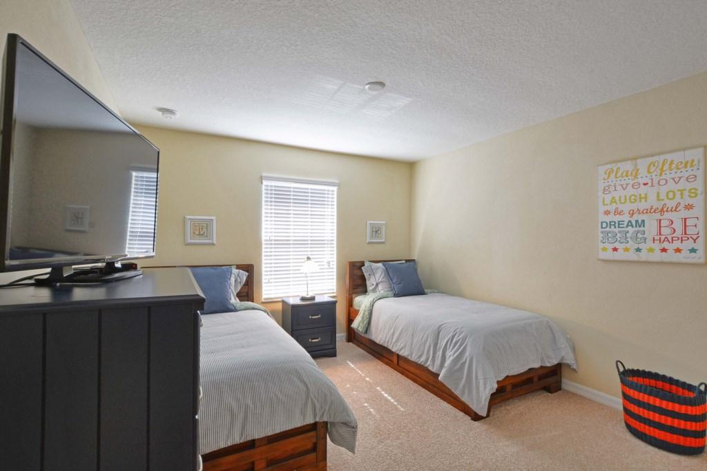 19-Bedroom 3.jpg