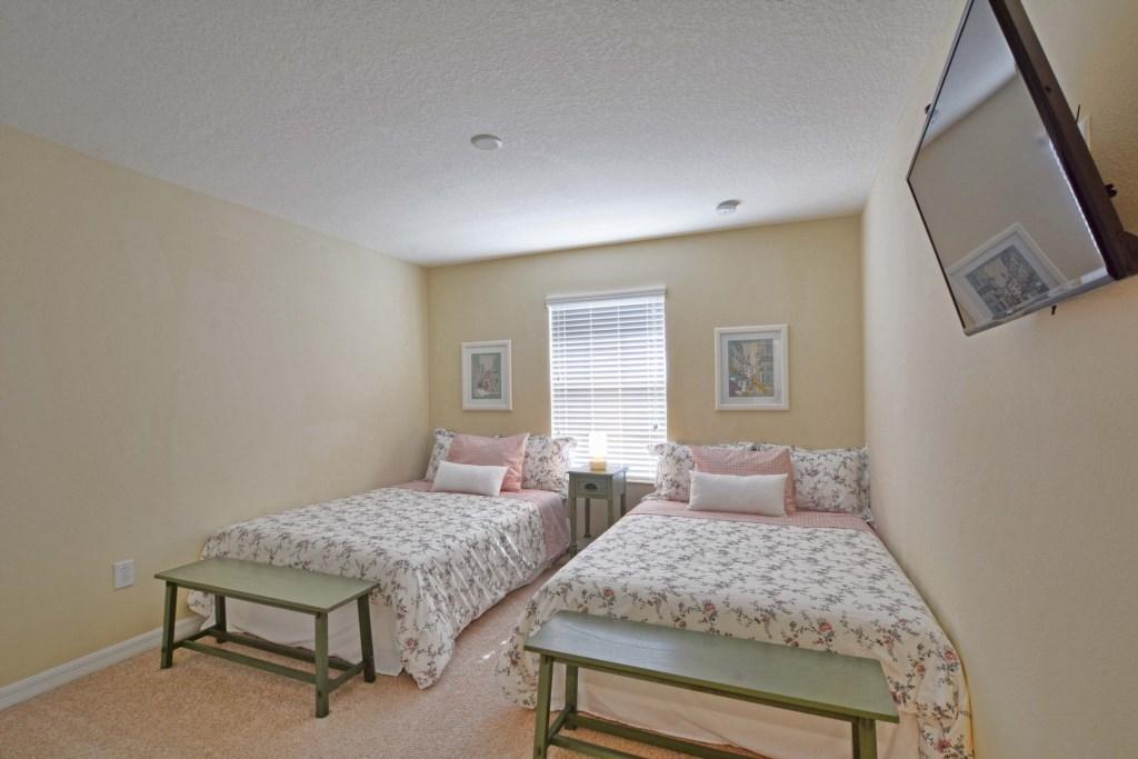 23-Bedroom 4.jpg