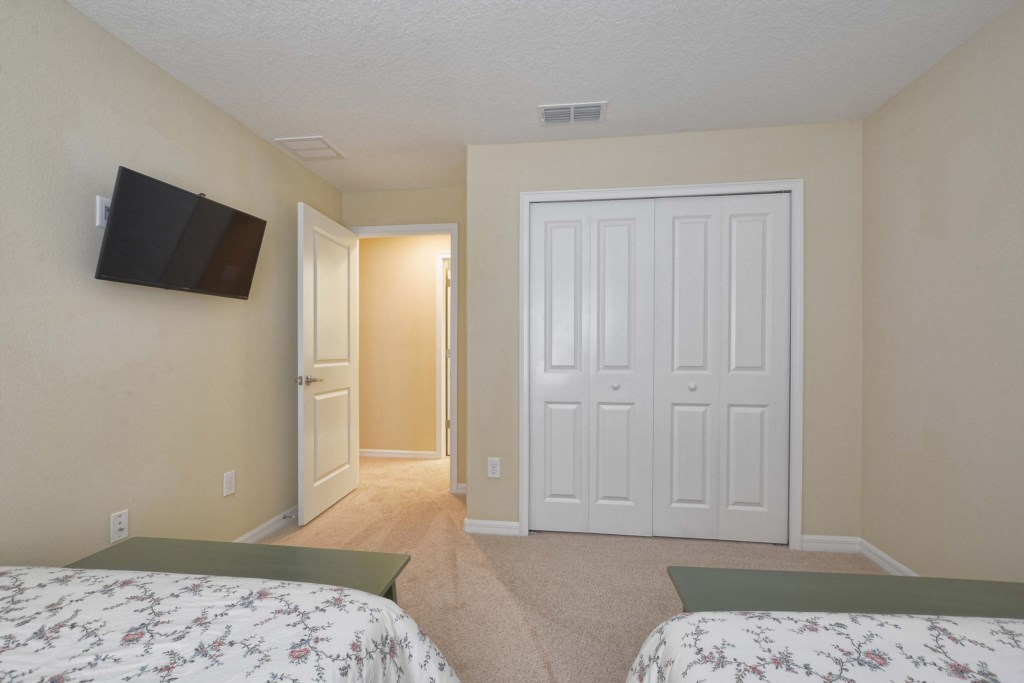 24-Bedroom 42.jpg