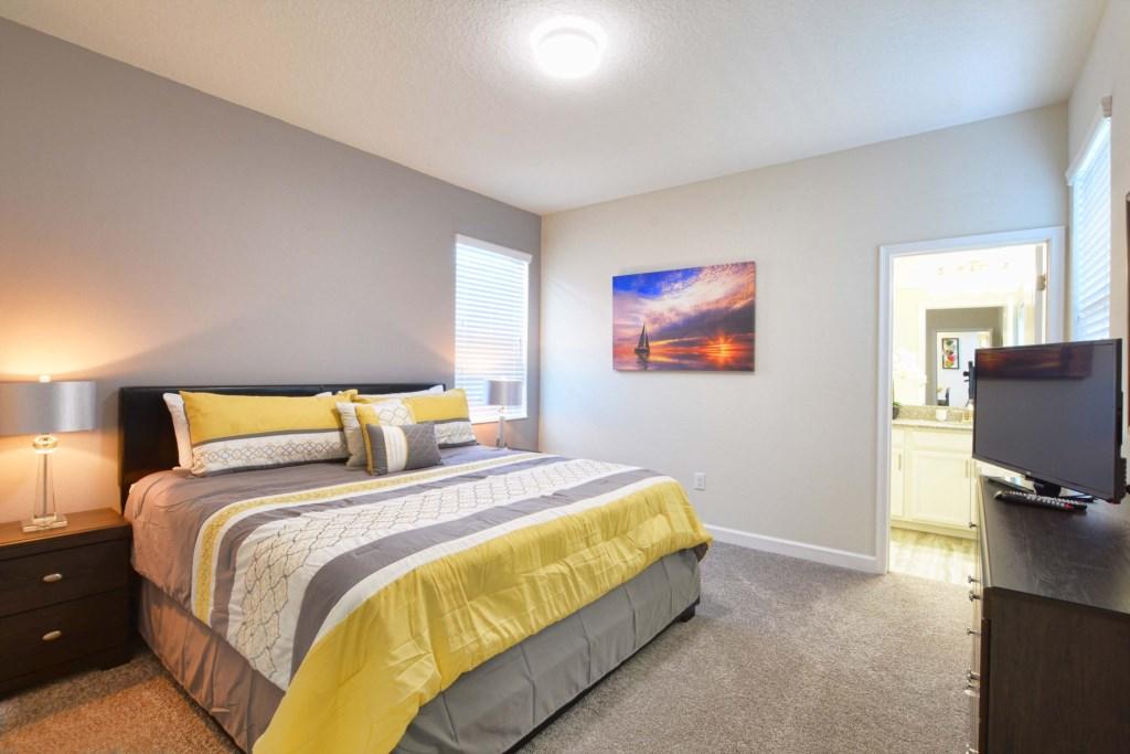 19-Bedroom 2.jpg