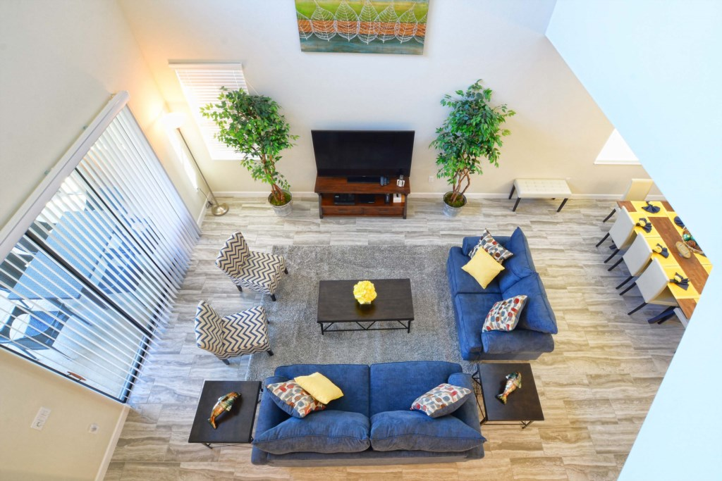 24-Family Room From Upstairs.jpg