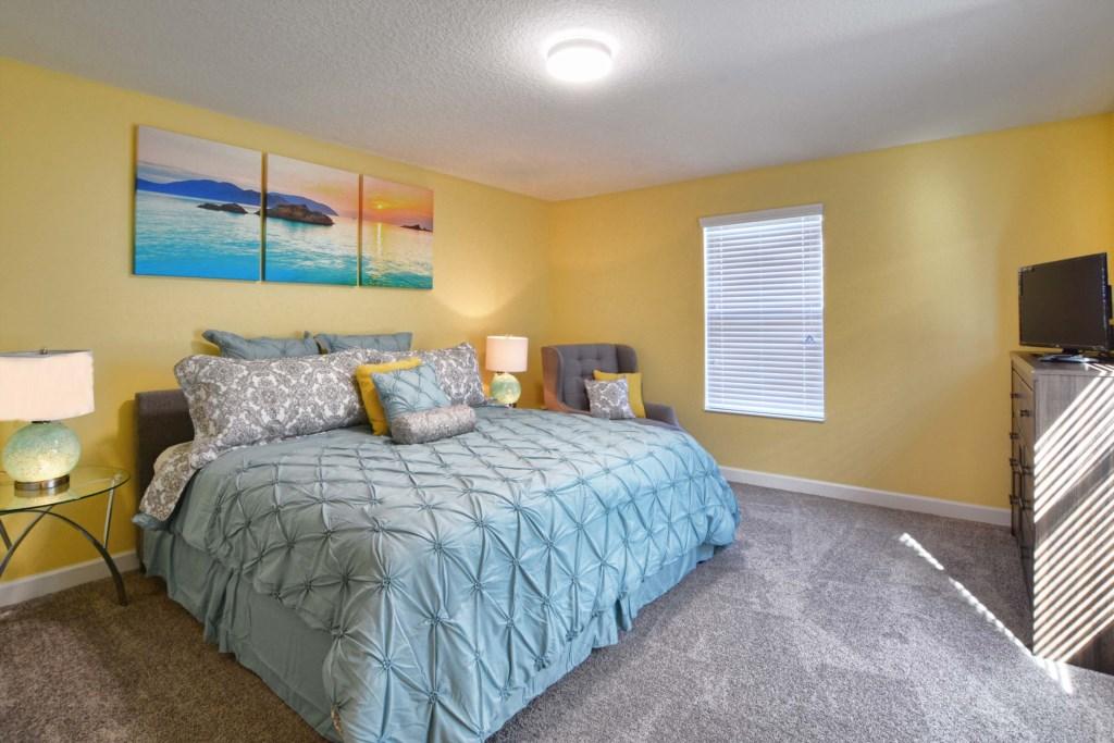 25-Bedroom 5.jpg