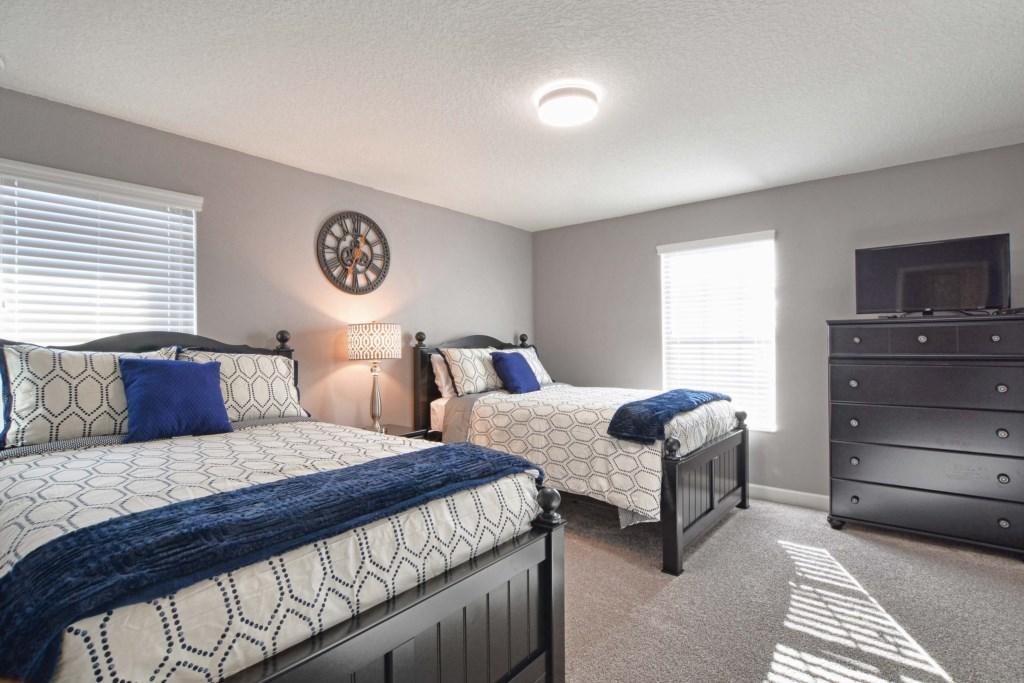 28-Bedroom 3.jpg