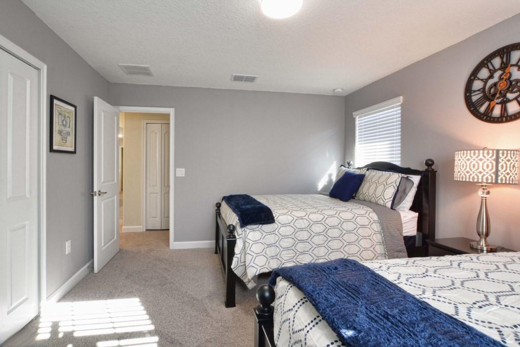 29-Bedroom 32.jpg