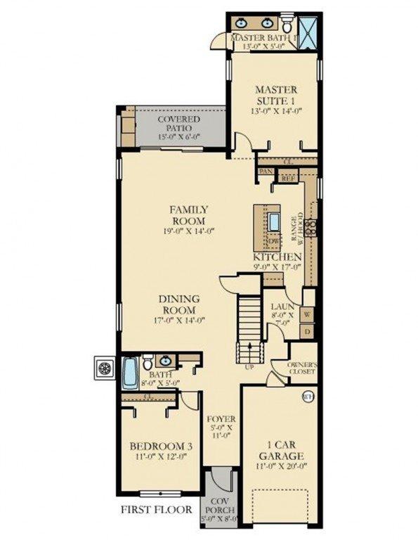 5 bedrooms Single family.jpg