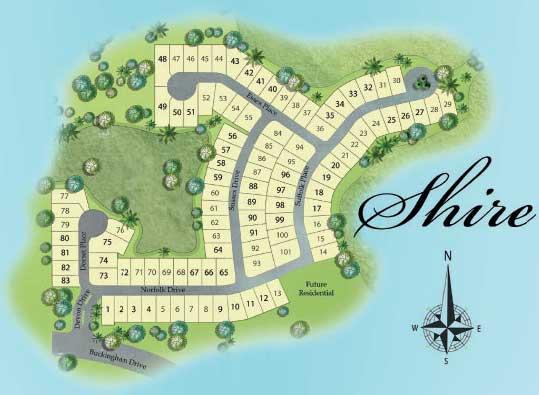 Shire-Site-Plan.jpg