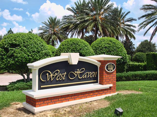 West-Haven-Community-Davenport-Florida.jpg