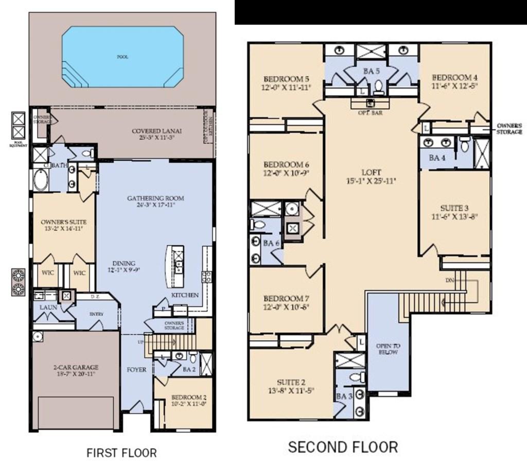 8 Bedrooms.png