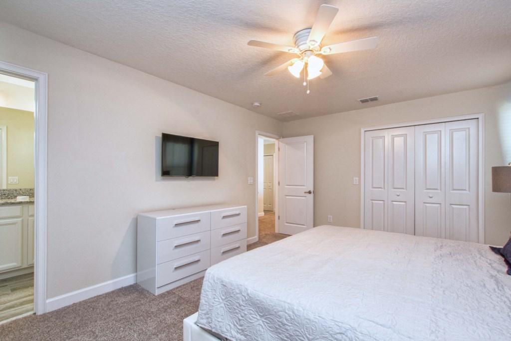 19-Bedroom 22.jpg