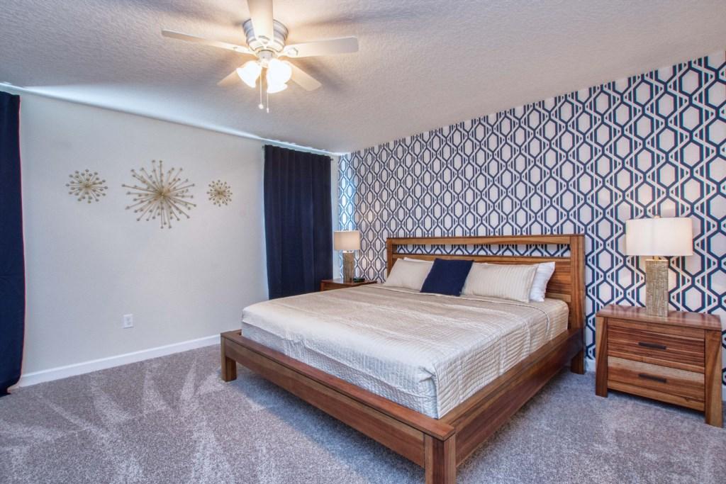 24-Bedroom 4.jpg
