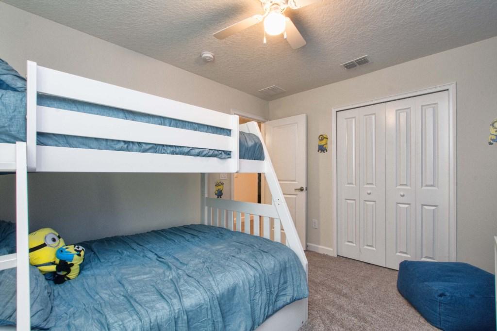 31-Bedroom 62.jpg
